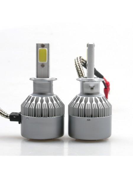 Светодиодные лампы C6 H3 12-24V 36W LED