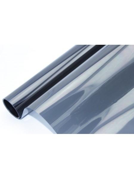 Тонировочная пленка  Cartoy SRC 0,5х3м DARK BLACK 20%