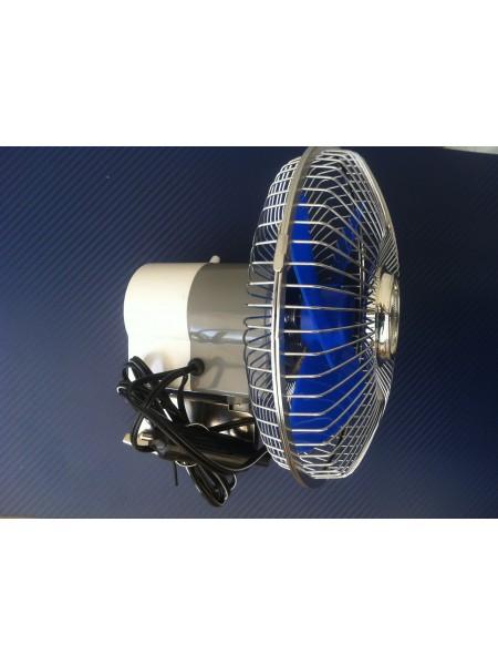 Вентилятор vitol 8 дюймов