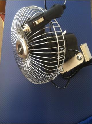 Вентилятор элегант
