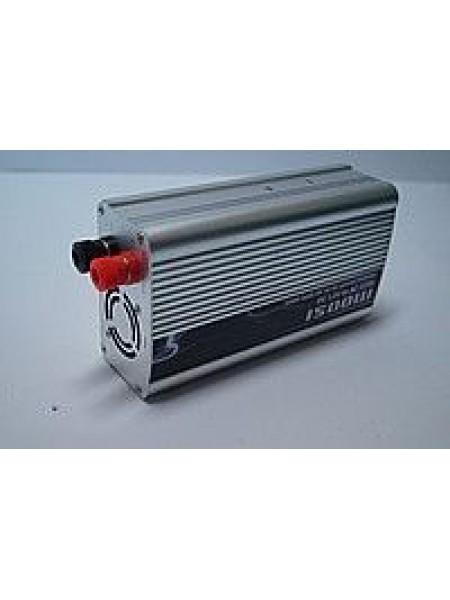 Инвертор / преобразователь напряжения TBE 1500 Вт