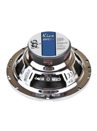 Автоакустика Kicx STC 652