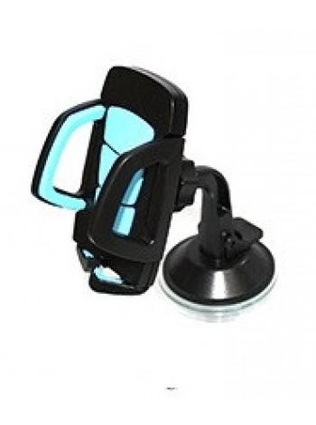 Автомобильный держатель для телефона S146