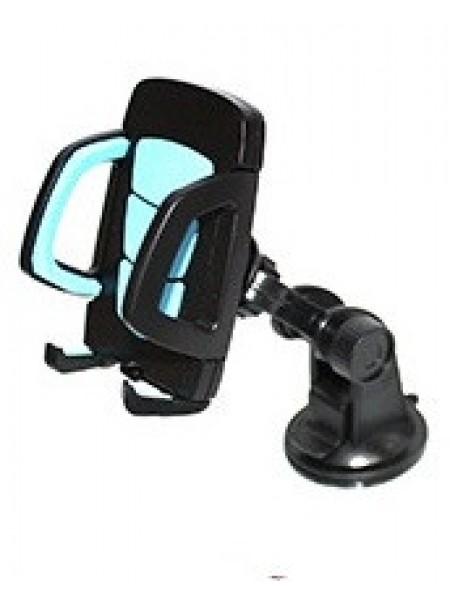 Автомобильный держатель для телефона S11B
