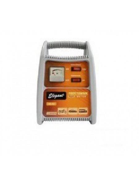 Зарядное устройство Elegant 100450 6-12B 12A