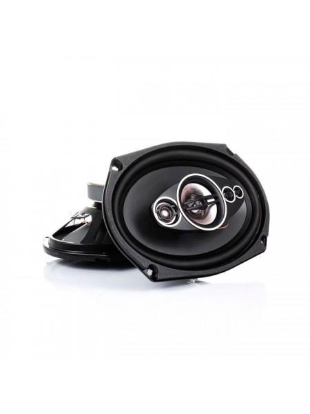 Автоакустика Sigma AS-Е695