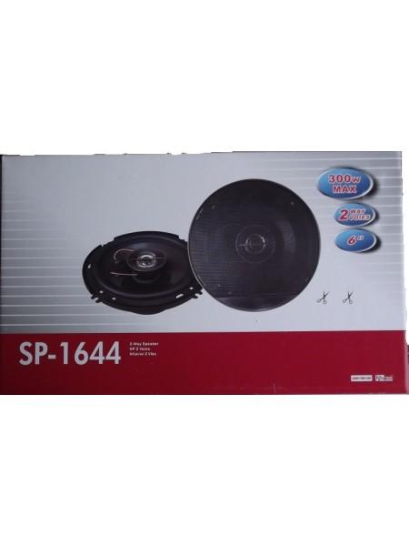 Автоакустика  SP-1644