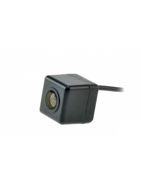Универсальная камера заднего вида CYCLON RC-37 SP