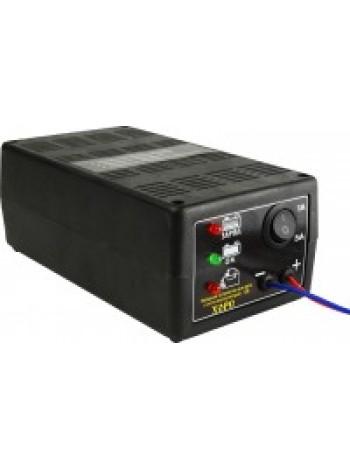 Зарядное устройство Хорс 1А/5А