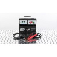 Harbor Freight Tools 500 Amp Carbon Pile Load Tester
