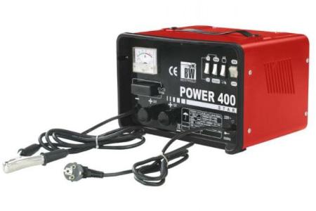 Зарядное устройство для автомобильного аккумулятора – что это, и зачем оно необходимо?