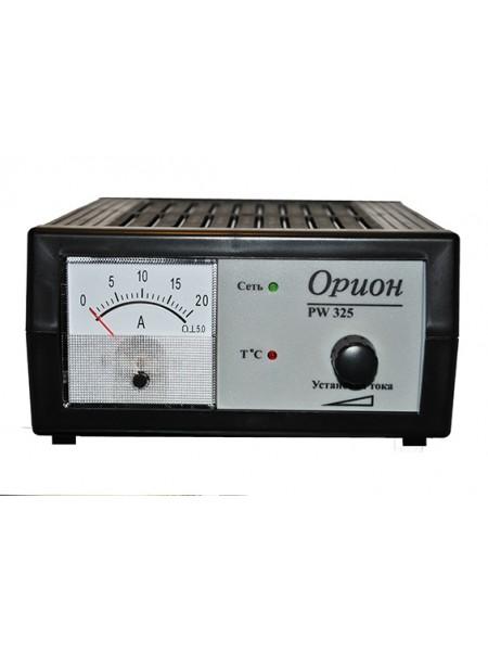 Орион PW 325