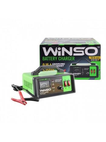 Winso 139400