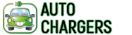 Autochargers
